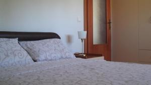 Apartment Forest and Lake, Apartments  Lagadin - big - 7