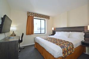 Bogart Hotel, Hotely  Brooklyn - big - 7