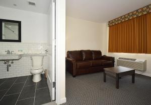 Bogart Hotel, Hotels  Brooklyn - big - 8