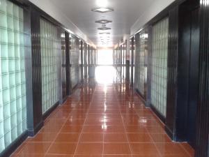 Hotel El Dorado, Hotel  Chetumal - big - 9