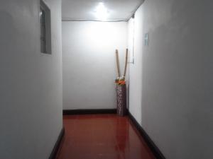 Hotel El Dorado, Hotel  Chetumal - big - 53