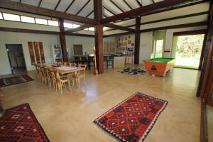 Superior Chalet - Main Lodge