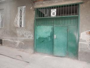 Guest House Slava, Guest houses  Tbilisi City - big - 1