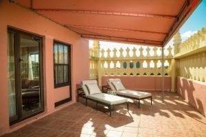 Boca Raton Resort & Club (21 of 69)