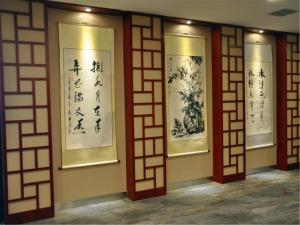 GreenTree Inn QinHuang Island Railway Station Business Hotel, Hotely  Qinhuangdao - big - 12