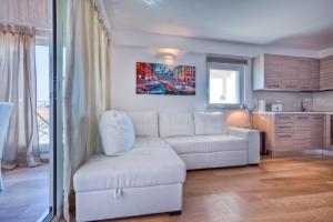 Terrace Apartments, Ferienwohnungen  Rom - big - 2