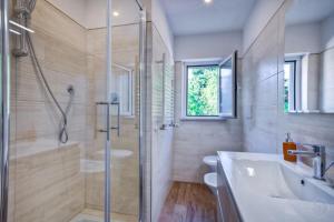Terrace Apartments, Ferienwohnungen  Rom - big - 57