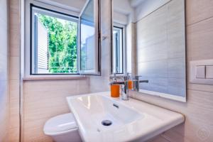 Terrace Apartments, Ferienwohnungen  Rom - big - 50