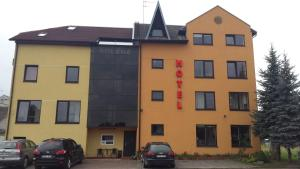 Åolena Hotel