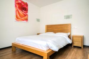 Zenitude Hôtel-Résidences Les Portes d'Alsace, Aparthotely  Mutzig - big - 21