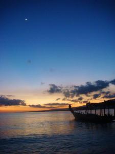 Hotel Tugu Lombok (12 of 53)