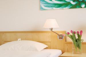 Mövenpick Hotel Den Haag - Voorburg