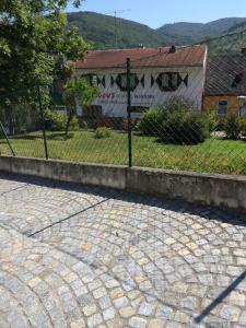 Haus Feuchtl, Affittacamere  Purkersdorf - big - 50