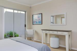 Huis met 2 Slaapkamers