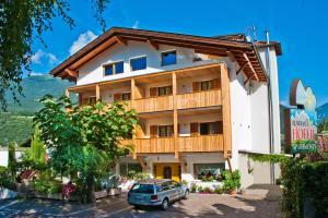 Residence Hofer - AbcAlberghi.com