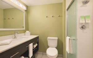 Home2 Suites by Hilton Destin, Hotel  Destin - big - 6