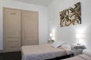 Hôtel des Facultés, Hotely  Lyon - big - 16
