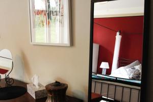 Costislost Organic, Bed & Breakfast  Wadebridge - big - 16