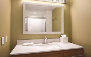 Home2 Suites by Hilton Destin, Hotel  Destin - big - 4