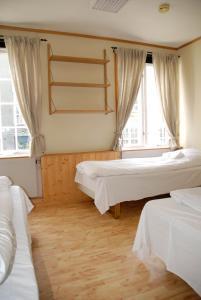 Singsaker Sommerhotell, Hostels  Trondheim - big - 47