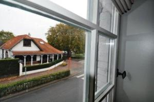 Tine, Case vacanze  Knokke-Heist - big - 23