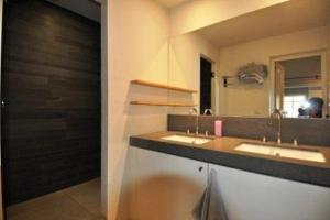 Tine, Holiday homes  Knokke-Heist - big - 22