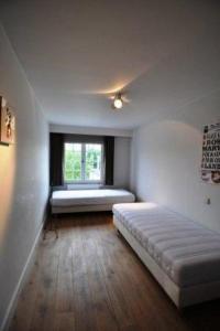 Tine, Case vacanze  Knokke-Heist - big - 7