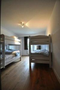 Tine, Holiday homes  Knokke-Heist - big - 6