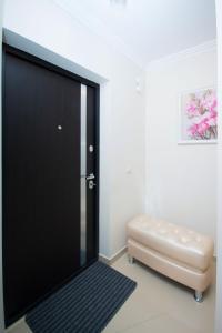Apartments na Nemanskaya, Apartments  Minsk - big - 1