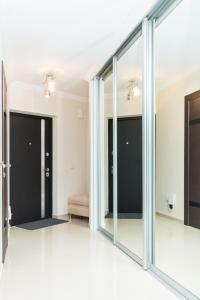 Apartments na Nemanskaya, Apartments  Minsk - big - 5