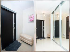 Apartments na Nemanskaya, Apartments  Minsk - big - 6