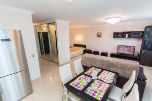 Apartments na Nemanskaya, Apartments  Minsk - big - 9