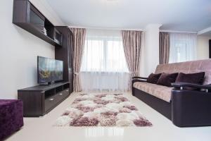 Apartments na Nemanskaya, Apartments  Minsk - big - 13