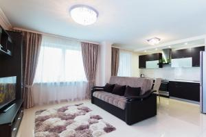 Apartments na Nemanskaya, Apartments  Minsk - big - 14