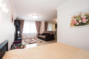 Apartments na Nemanskaya, Apartments  Minsk - big - 15