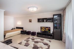 Apartments na Nemanskaya, Apartments  Minsk - big - 17