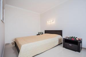 Apartments na Nemanskaya, Apartments  Minsk - big - 19