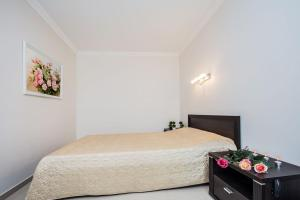 Apartments na Nemanskaya, Apartments  Minsk - big - 20