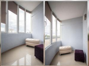 Apartments na Nemanskaya, Apartments  Minsk - big - 22