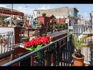 Casa Maretna - AbcAlberghi.com