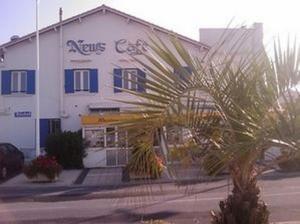 News Hotel