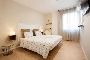 Sleep & Stay Family apartment Jaume 1