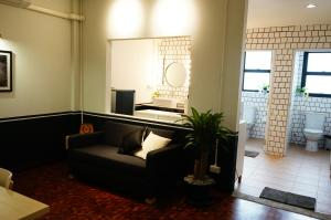 Underdog Loft, Дома для отпуска  Чиангмай - big - 25