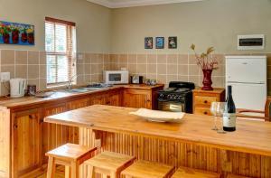 Cottage Familial