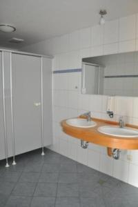 Hotel Meyerhoff, Szállodák  Ostrhauderfehn - big - 40