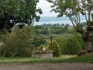 Casa Vacanze Paradiso, Prázdninové domy  San Lorenzo Nuovo - big - 2