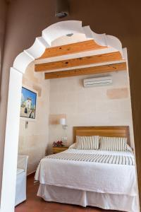 Hotel Biniatram Agroturismo (29 of 61)