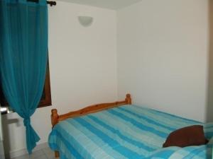 Rental Apartment Les Captivantes 1, Апартаменты  Пор-Лекат - big - 8