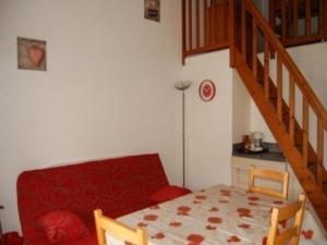Rental Apartment Les Captivantes 1, Апартаменты  Пор-Лекат - big - 5