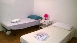 Rita Room - AbcAlberghi.com